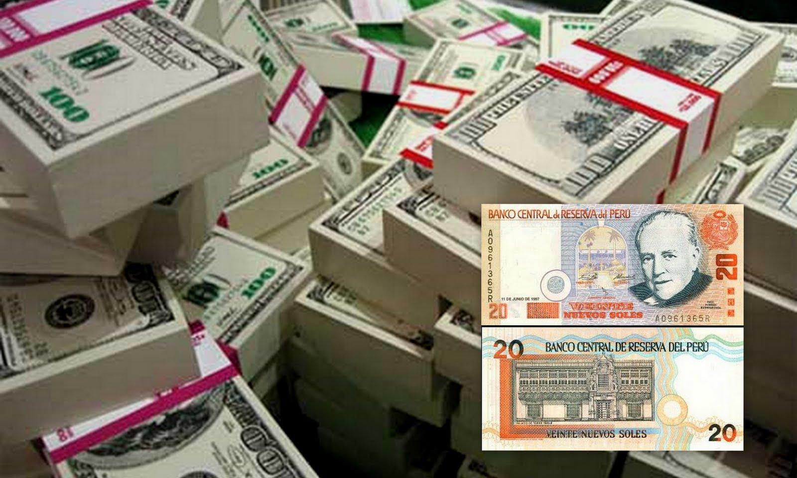 El Dólar Siguió Subiendo Y Cerró Esta Semana En Su Nivel Más Alto Un Año Medio Presionado Por Compras Parte De Empresas Bancos Que Buscaron